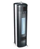 Air Purifier - Indoor Air Quality