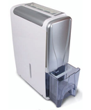 Dehumidifier - Indoor Air Quality