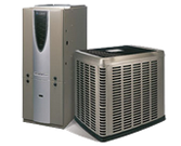 HVAC Units - HVAC Installation